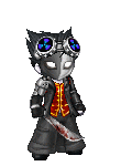 Sekondosis's avatar