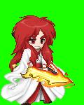Shinigami_Ishida's avatar