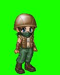 Wormtail_the_Maurader's avatar