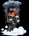 BamaGoonx256's avatar