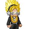 Gansta DJ V 's avatar