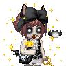 x2xBittenx2x's avatar