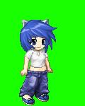 Morven2108x's avatar