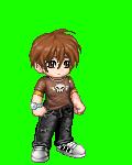 Rai303's avatar