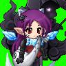 animelove911's avatar