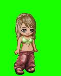 Talim_Kitten's avatar