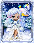 Deerla130's avatar