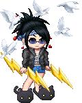 Amber316's avatar