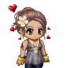 Kell616's avatar