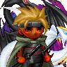 Neerg Sirhc's avatar