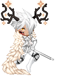 Lovesa's avatar