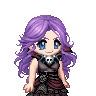 AnimeLoverV's avatar