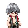 Dante_Nero_Dmc4's avatar