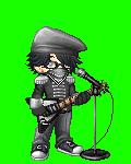 Fallen Chemical Valentine's avatar