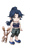 blue_cookie_of_doom_85's avatar