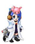 arcangel303's avatar