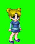 xSailorMoonGrlx's avatar