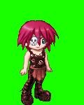 Estella04's avatar