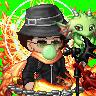 italianfuzz's avatar