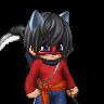 NewReaper18's avatar