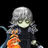 Kakaran's avatar