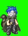 scavenger510's avatar