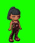 newnew495's avatar