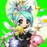 lovegirl_55_66's avatar