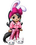 iiTeddyBearGal1's avatar