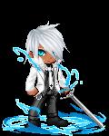 Chrono Phantom's avatar