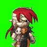 aqil's avatar