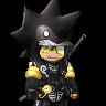 Custards's avatar