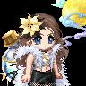 Xurina's avatar