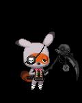 YoMommaYoDaddy's avatar