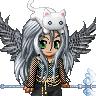 dphin143's avatar