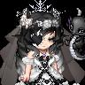 Xx--Sinister-Burden--xX's avatar