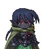 Pyro_ReguLus's avatar