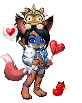 jinxylenuz's avatar