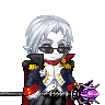 Arishi Kaoru's avatar