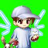 Demolish512's avatar
