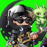justinali's avatar