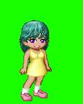reut1986's avatar