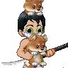 [~fallingpowers~]'s avatar