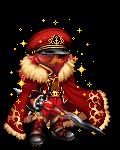Pingpungpang's avatar