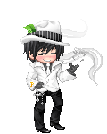 Son Im a Ninja's avatar