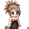 BeautieQueen's avatar