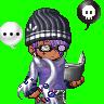 o Tonylicious o -- xxx's avatar