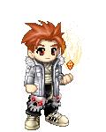 spawn216's avatar