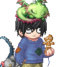 emoboy221's avatar