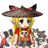 Tani88's avatar